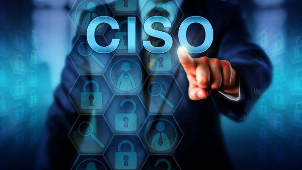 ciso fortinet