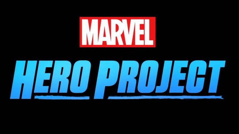D23 Expo: Marvel svela i dettagli del suo show Marvel's Hero Project