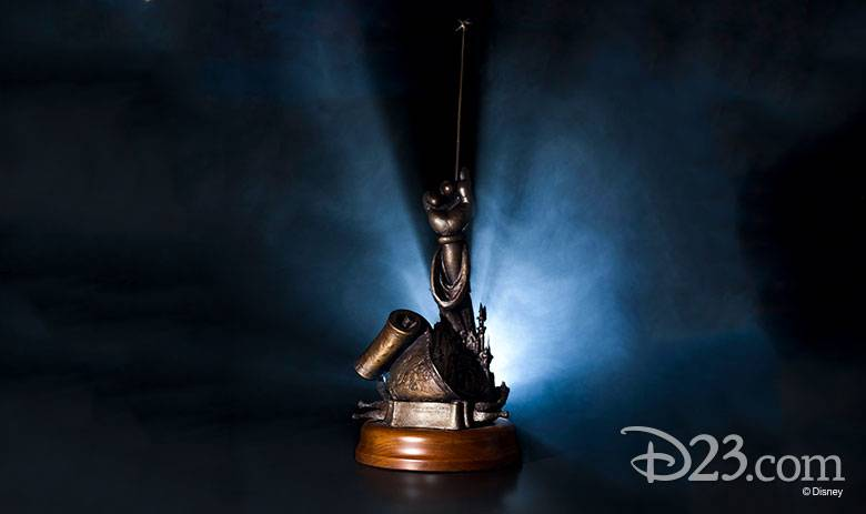 Disney Legends Ceremony