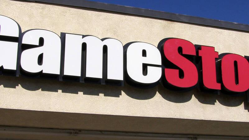 GameStop: la recente solidità dell'az …