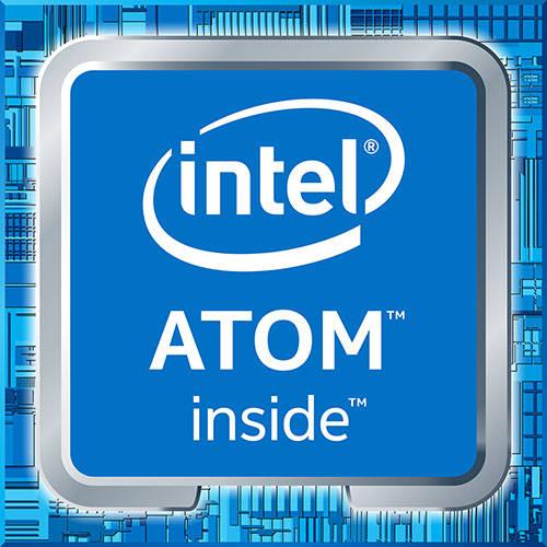Intel Lightning Mountain