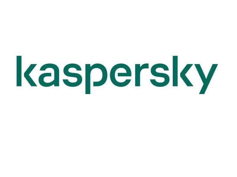 kaspersky spam