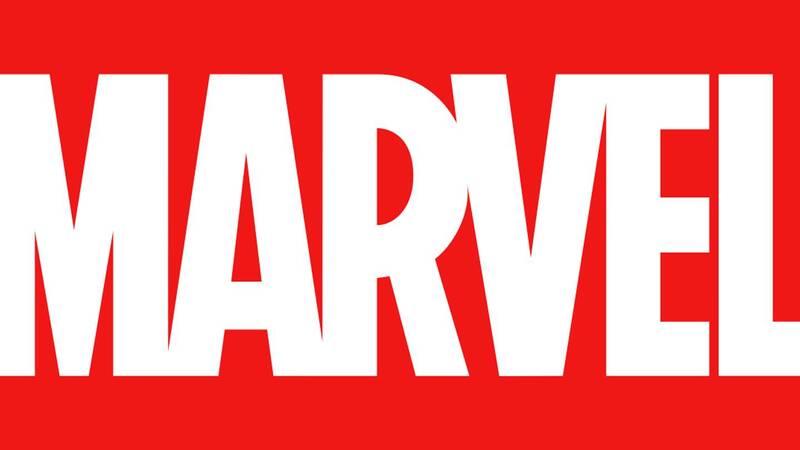 Jeph Loeb: Marvel Televesion al lavoro su nuove serie tv