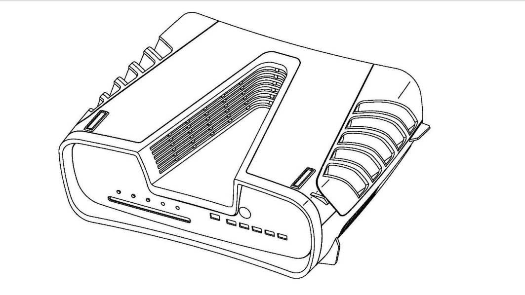 PS5 PlayStation 5 dev kit rumor