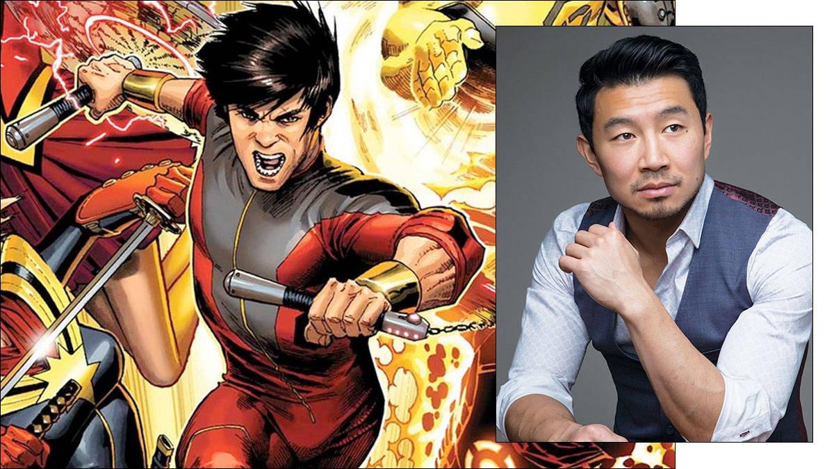 Shang-Chi: chi è il Maestro del kung-fu di casa Marvel?