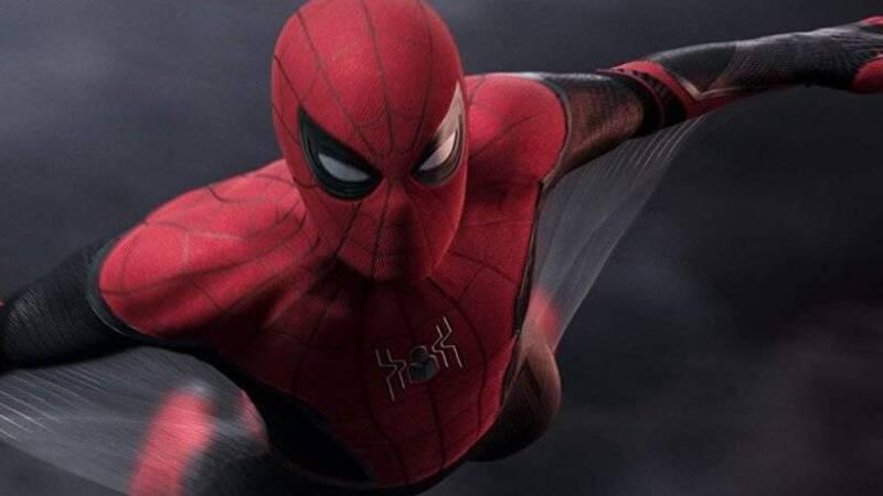 Spider-Man: Sony e Marvel non rinnovano per i prossimi film
