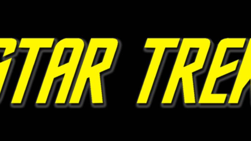Star Trek - 3 ideas for a movie are evaluated but without Quentin Tarantino