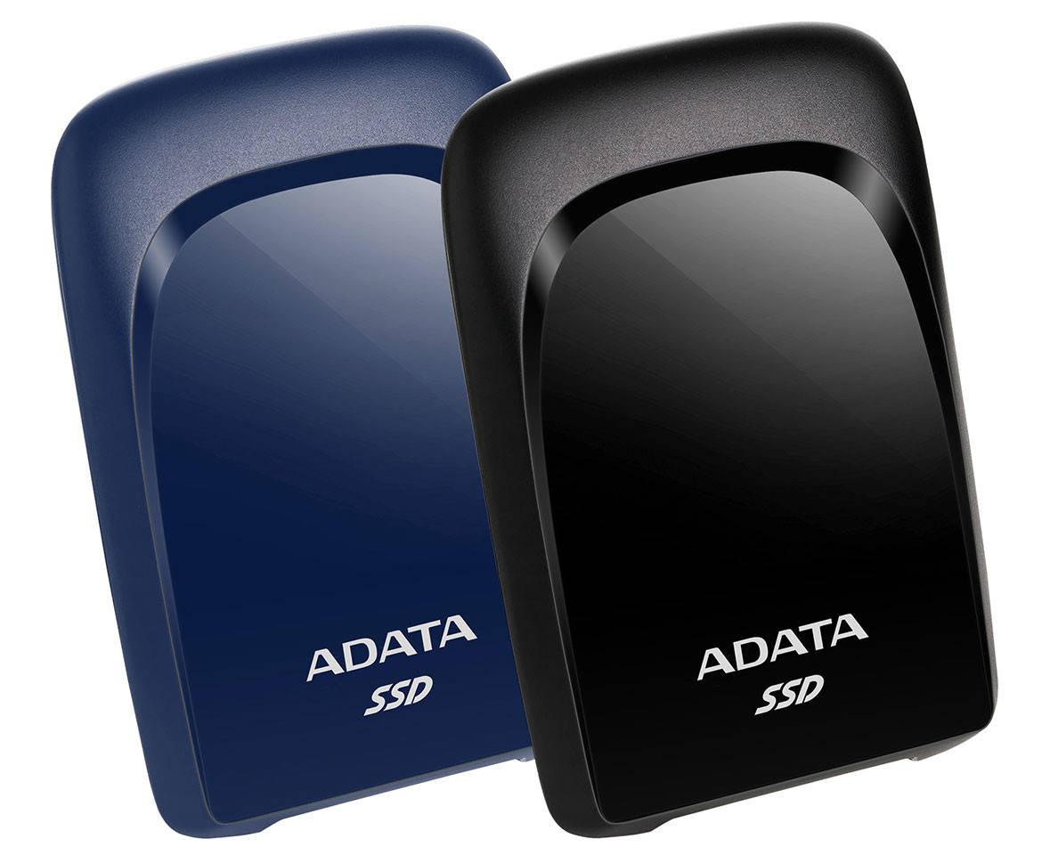 ADATA SSD SC680