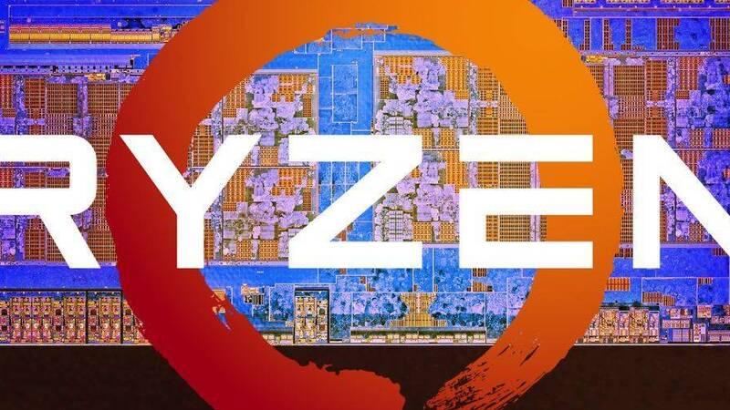 AMD Ryzen 7 4700U: i primi benchmark mostrano ottime prestazioni