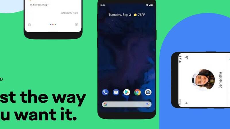 Basta collegare le applicazioni incontri app Swipe sinistra o destra