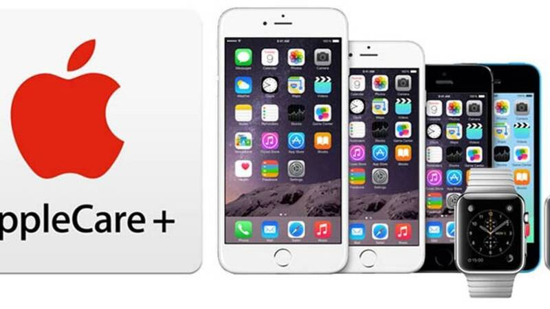 Apple Care, increases the period for its activation in the United States