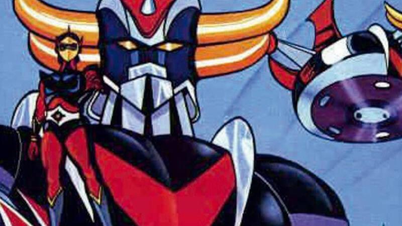 C'era una volta… Storia dei robot giapponesi … (Massimo Nicora) | recensione