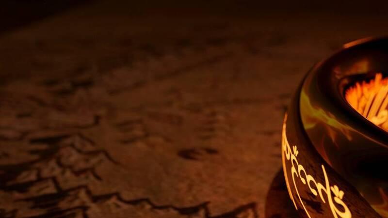 Il Signore degli Anelli: serie TV Amazon, limiti e