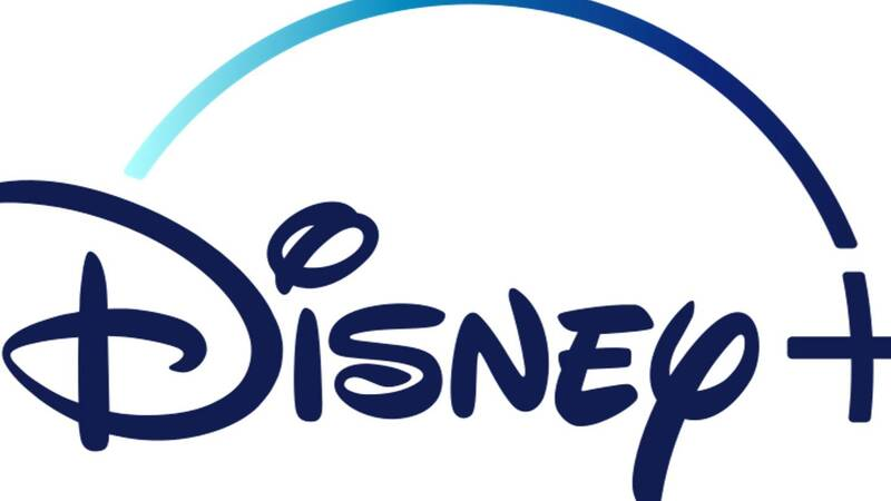 Disney+: ecco il catalogo (parziale) dei contenuti disponibili