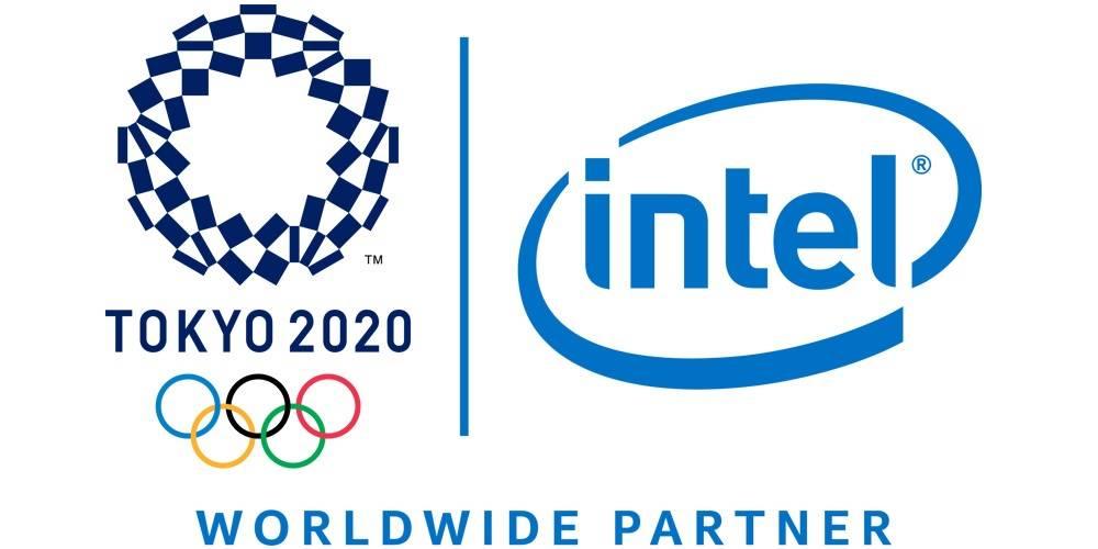 Intel tecnologia olimpiadi