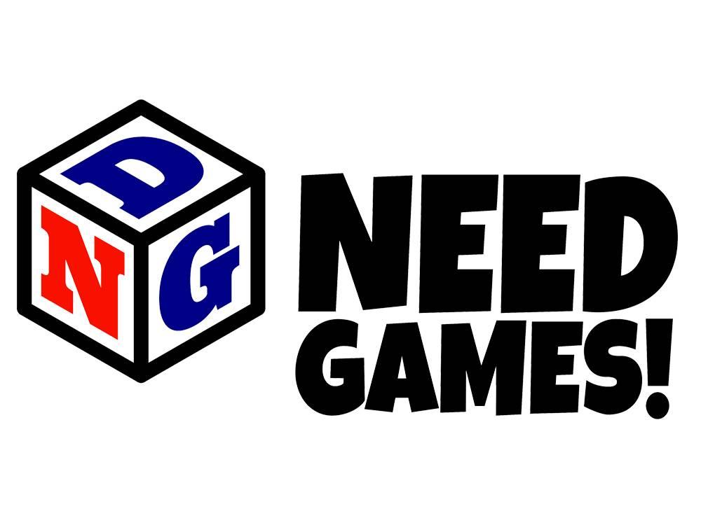 novità Need Games! settembre