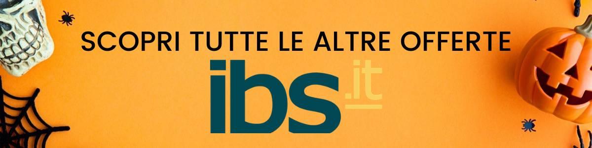 banner offerte IBS