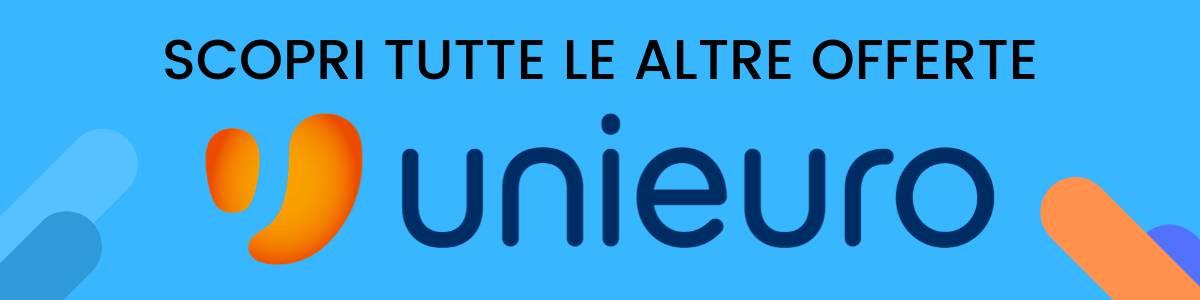 banner unieuro
