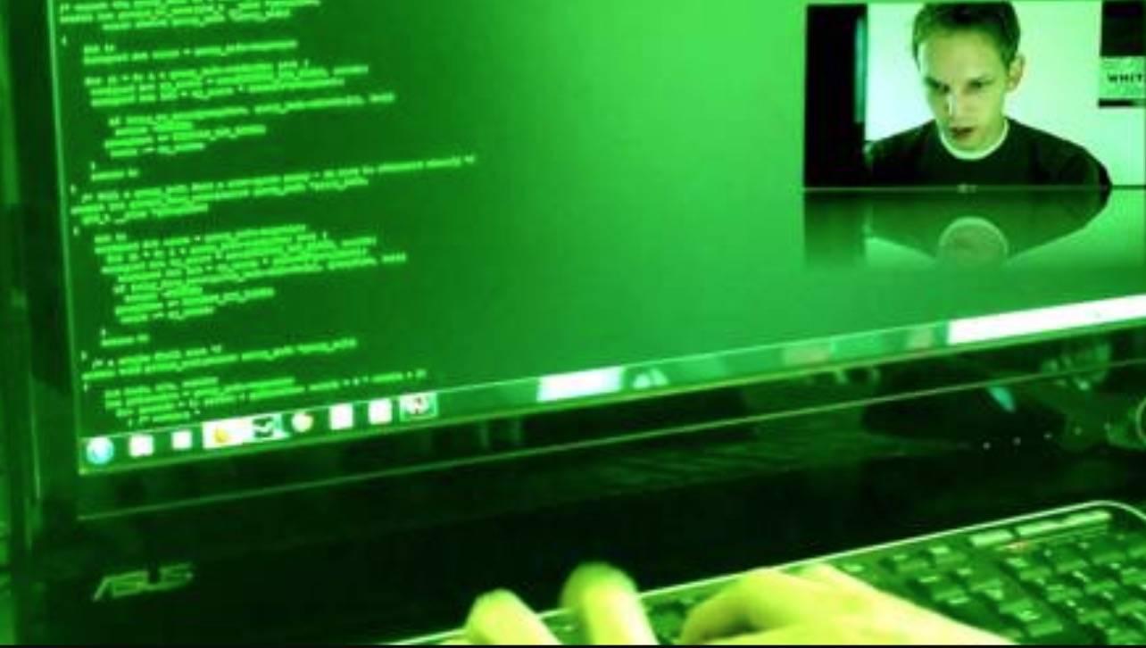 fireeye hacker cloud