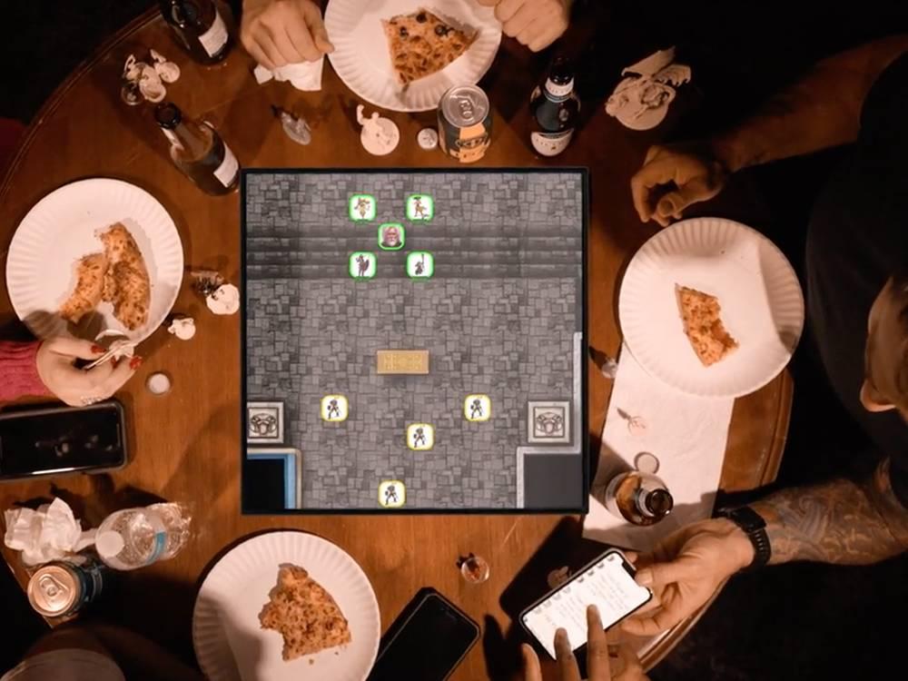 Gameboard-1