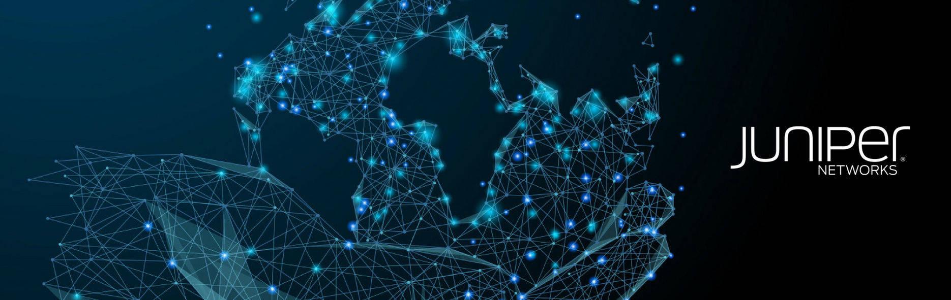 juniper networks sonar