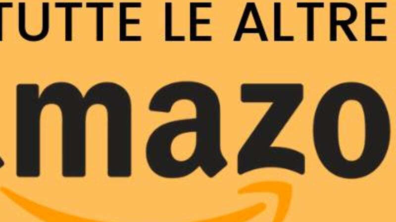 Offerte del giorno Amazon, sconti su portatili Asus e
