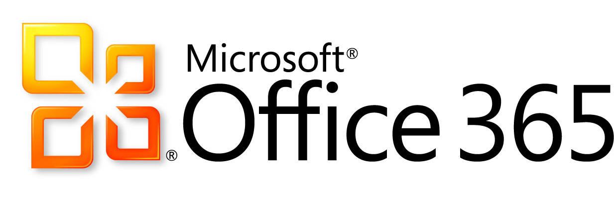 Office 365 logo  web 2019