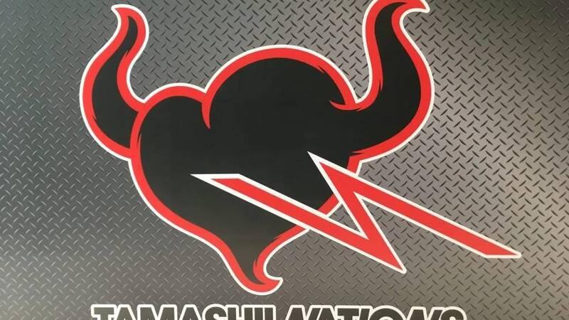 Tamashii Nations – Bandai, le uscite di ottobre 2019