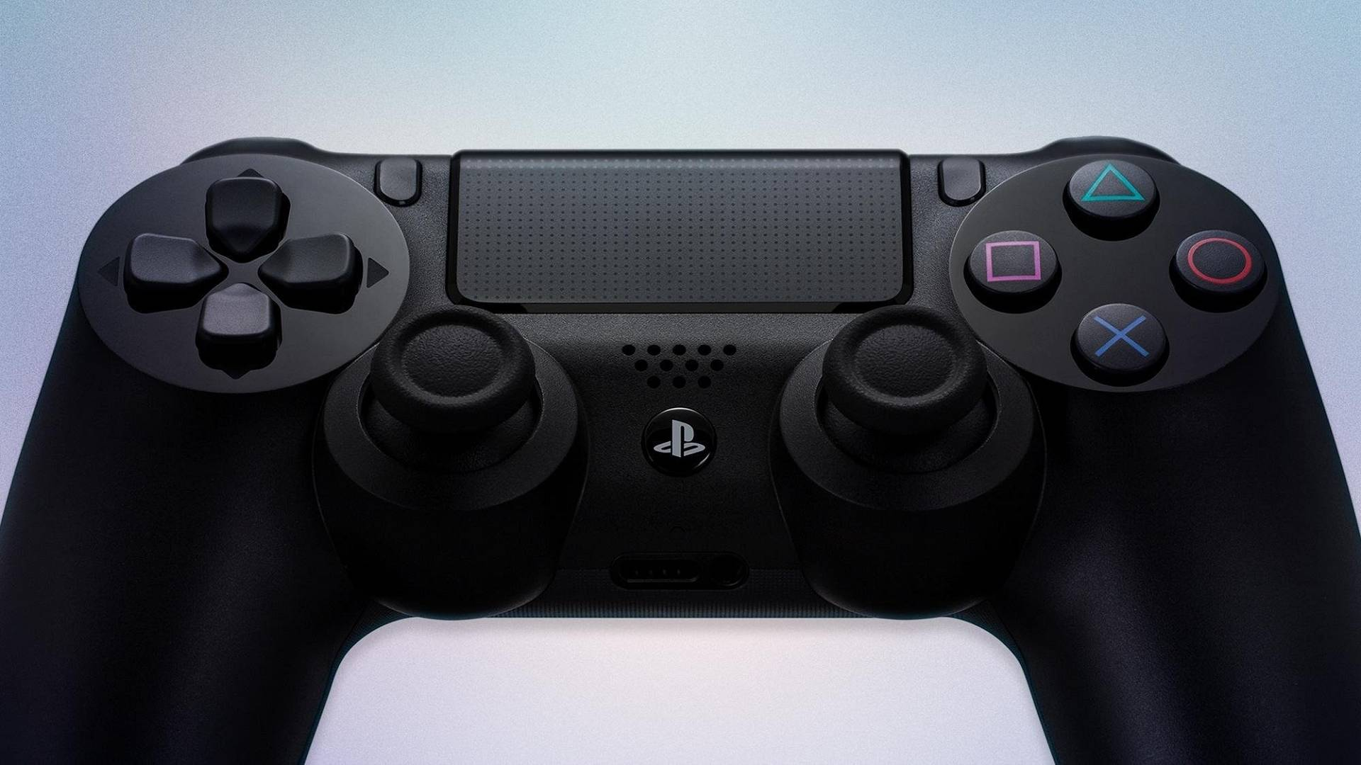 PlayStation 4 PlayStation 5 PS4 PS5 controller dualshock 4