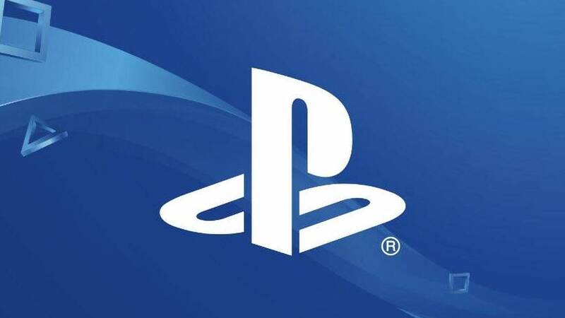 PlayStation: announced an exclusive from the creators of Destiny