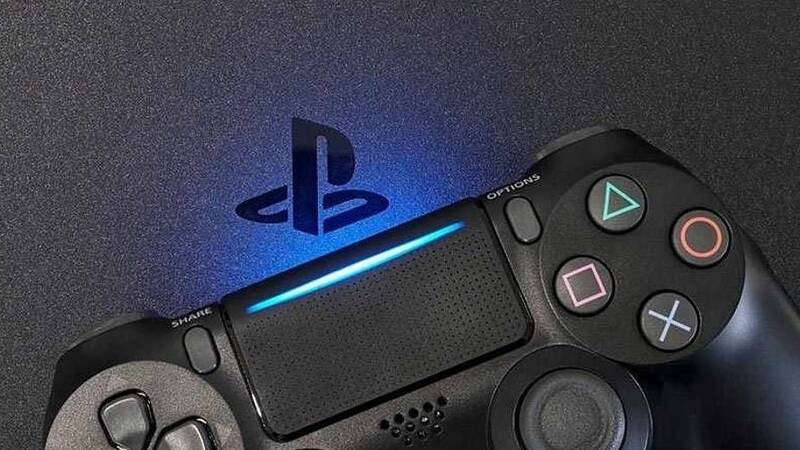 PlayStation spegne 25 candeline: ecco il messaggio del CEO Jim Ryan