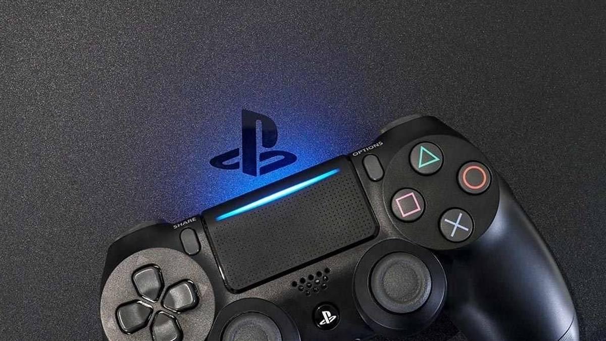 PlayStation Awards 2019