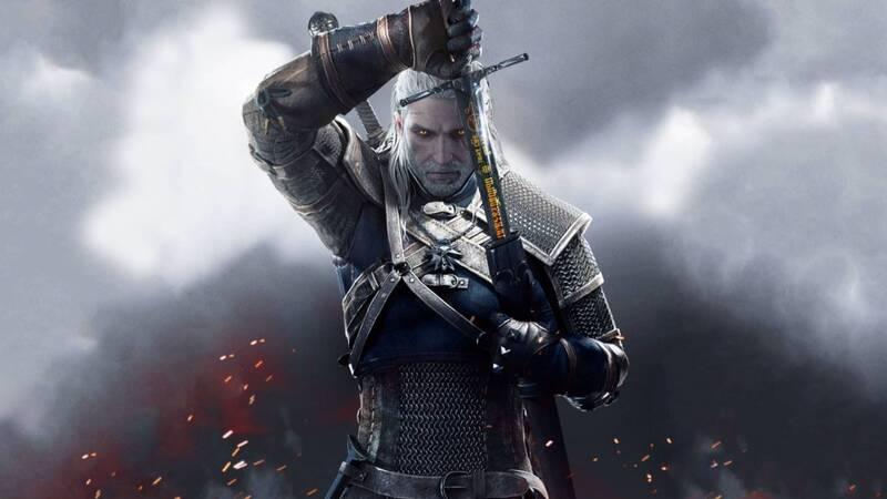The Witcher Tales: Thronebreaker arriva su Nintendo Switch?