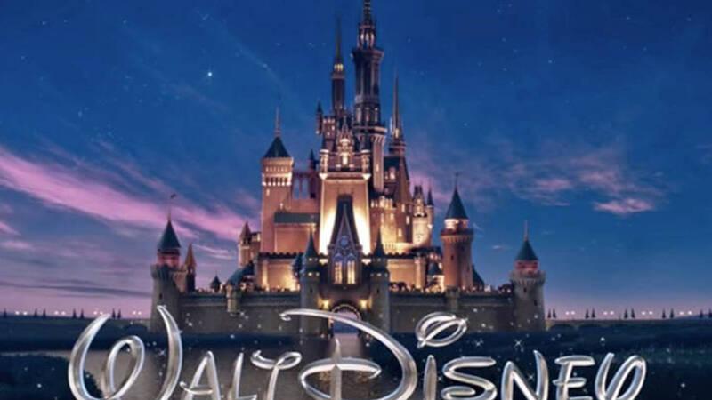 The best films of the Disney Renaissance