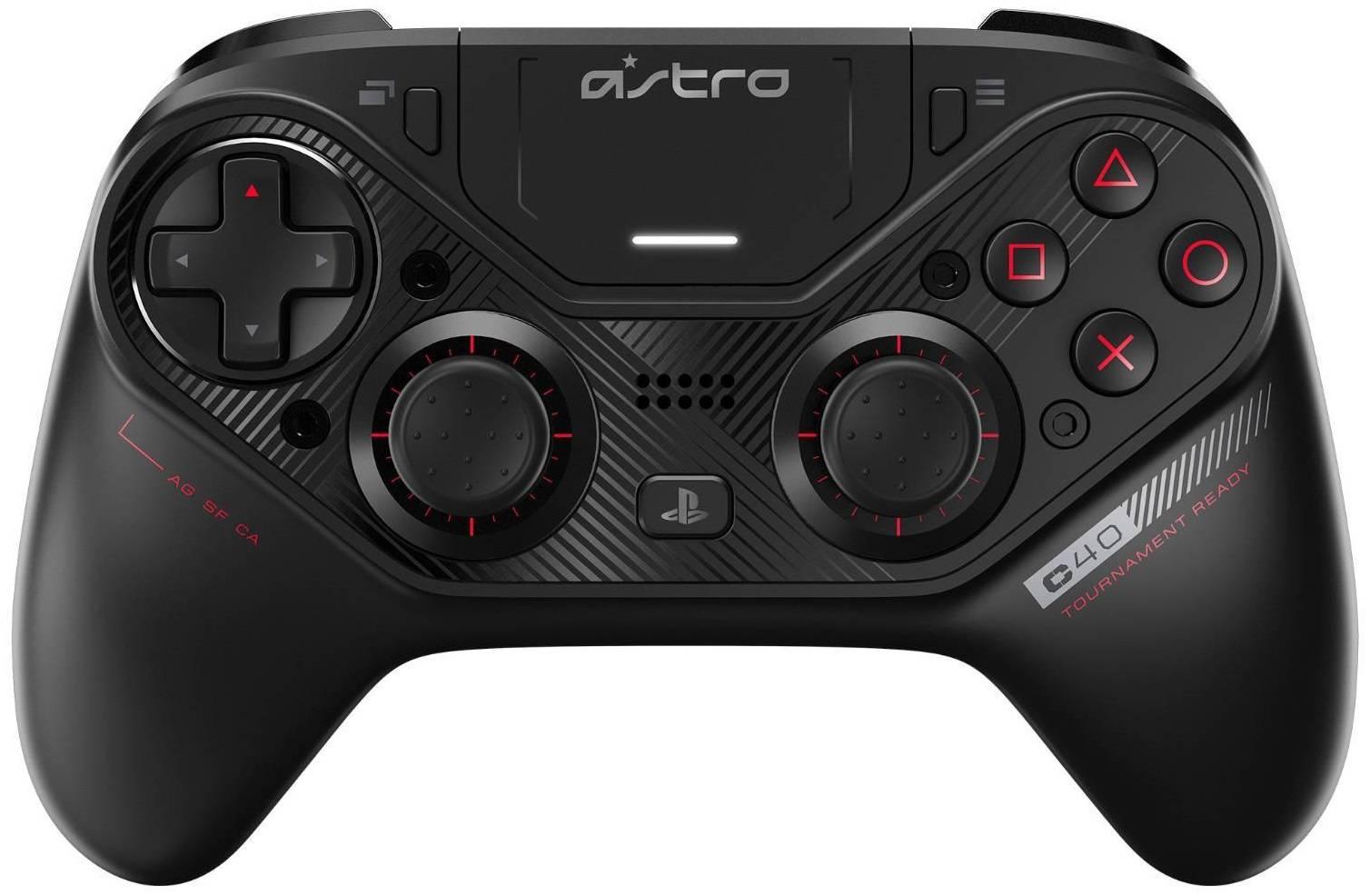 ASTRO C40 TR