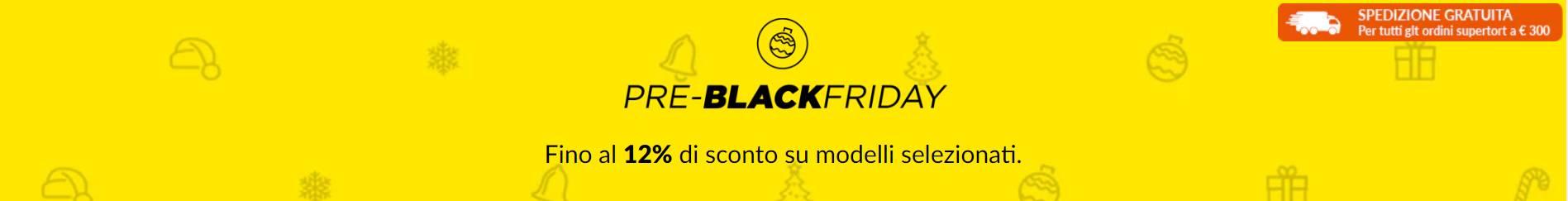 banner lenovo black friday