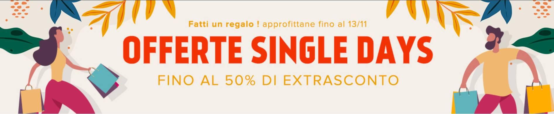 banner Ollo Store single days