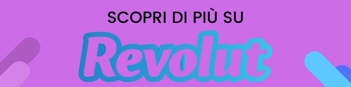 banner revolut
