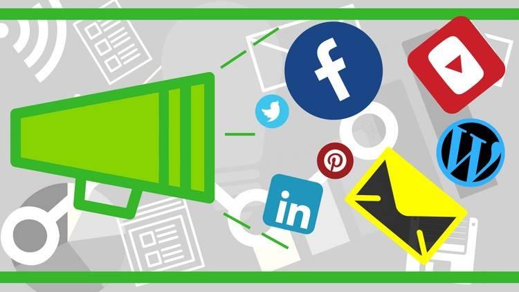 Corso Completo di Web Marketing Quello che Non Ti Aspettavi