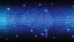 Corso pratico di Machine Learning con R