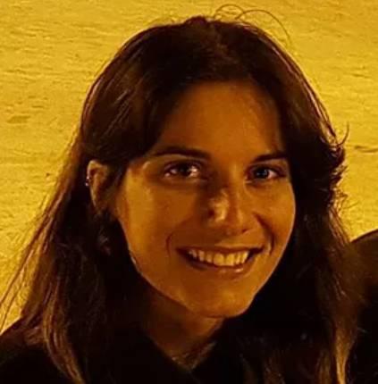 Vittoria Macioci