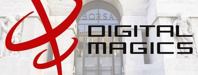 digital magics 01