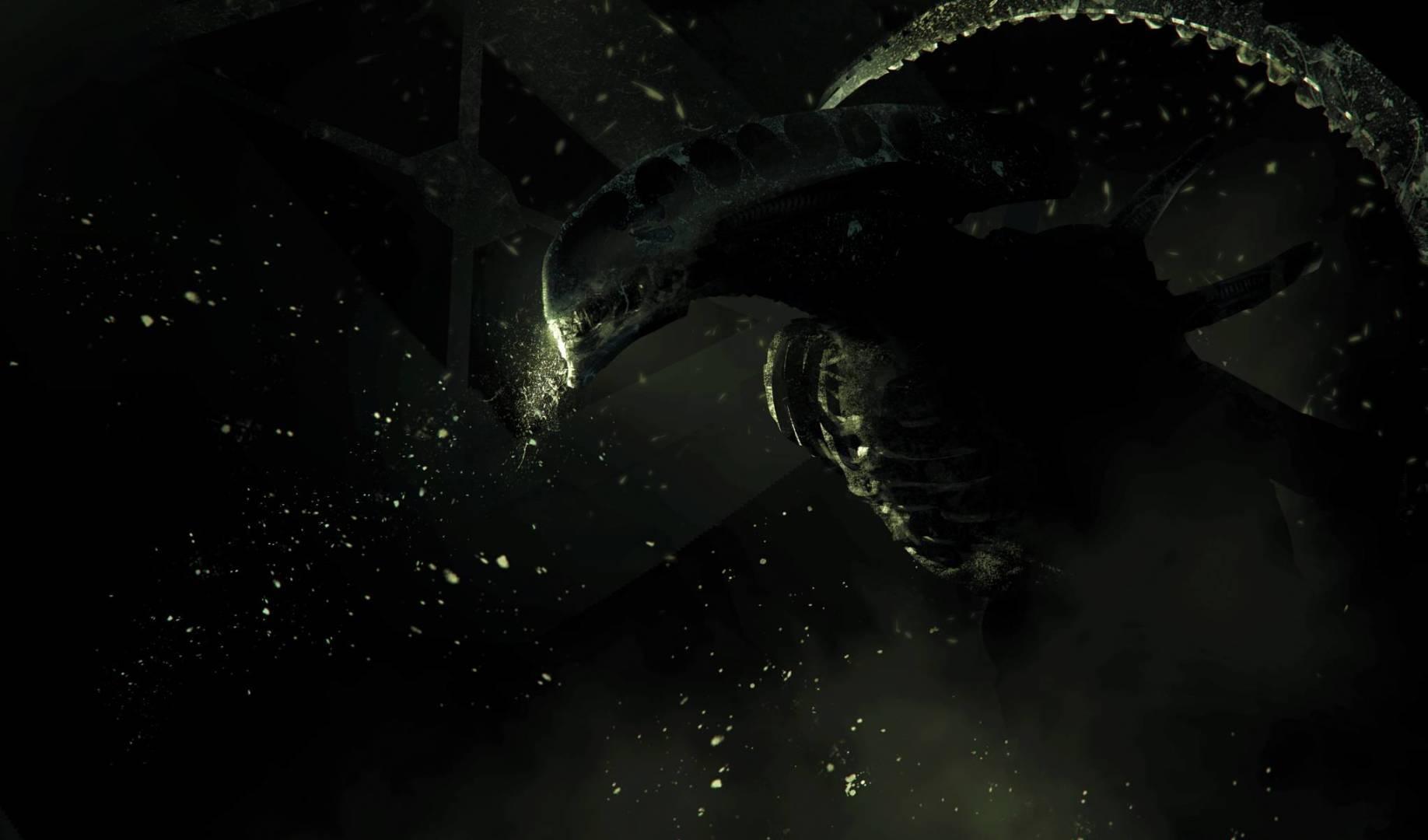 alien gioco di ruolo