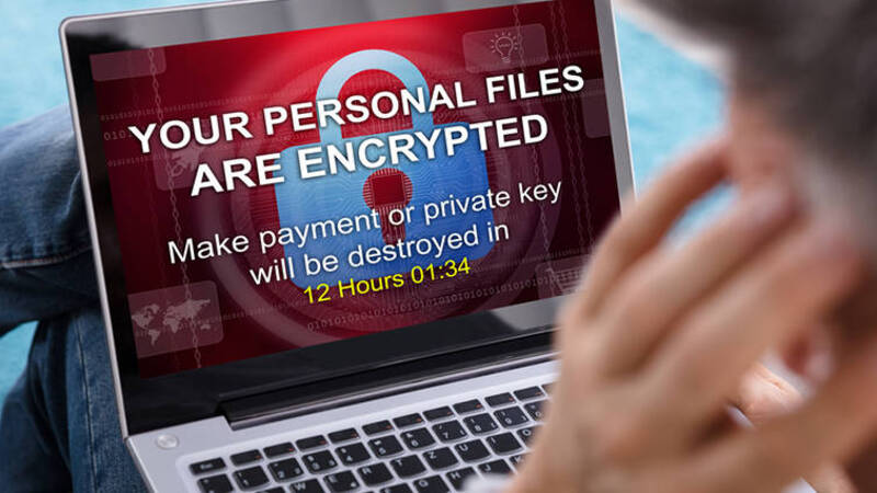 Adata under ransomware attack: 1.5TB of data stolen