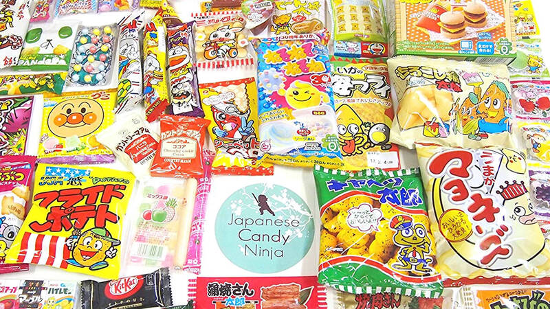 Christmas gifts Japan: ideas for those who love the Rising Sun
