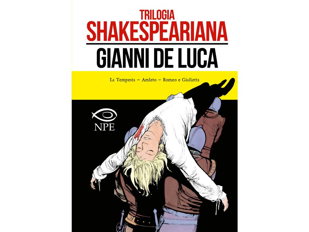 Graphic novel: i titoli da regalare per fare un figurone