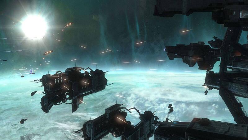 mappe di matchmaking Halo 3 Tokai hard puncher incontri