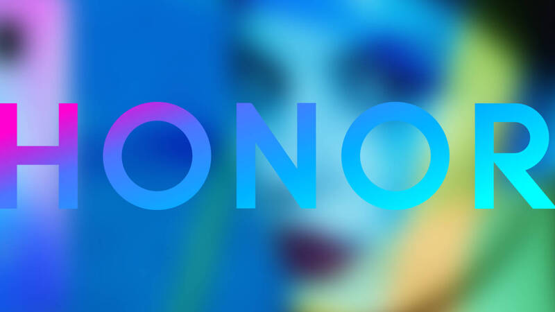 The Honor V40 series has no more secrets: uncompromising smartphones