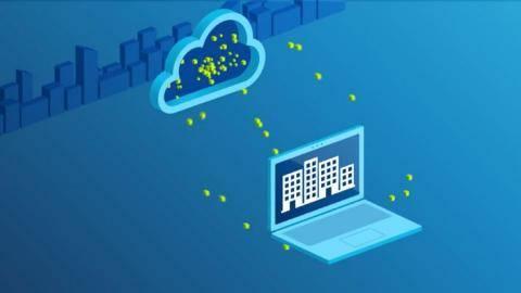 Intel Endpoint Management Assistant