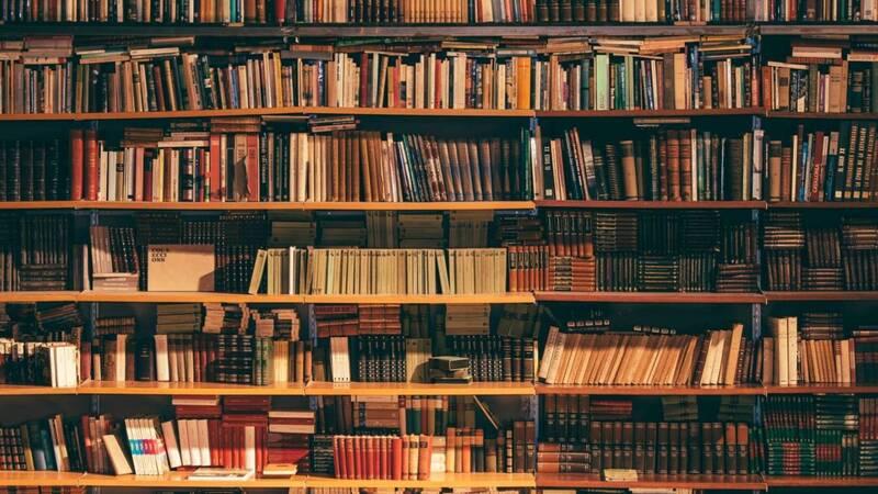 Acolyte Books rilascia informazioni sui prossimi libri tratti dai boardgame di casa Asmodee
